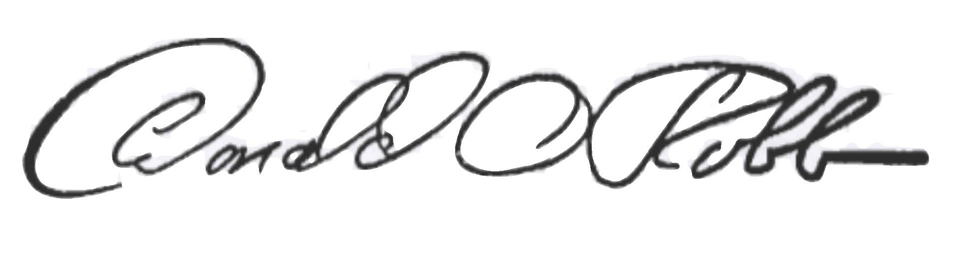 don_robb_signature_better