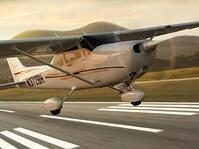 cessna_172_taking_off_cropped-990098-edited.jpg