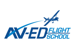 AV-ED-flight-school-logo.png
