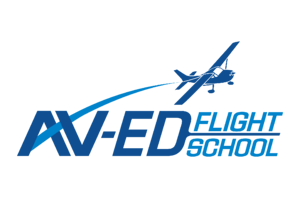 AV-ED-flight-school-logo