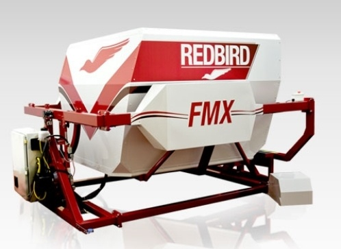 redbird_fmx-website.jpg